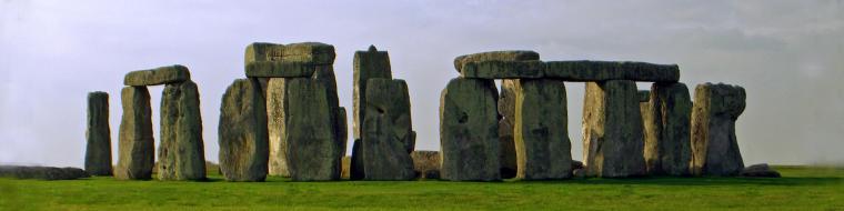 Cropped stonehenge 1